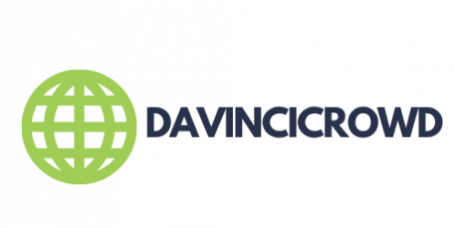 Davincicrowd