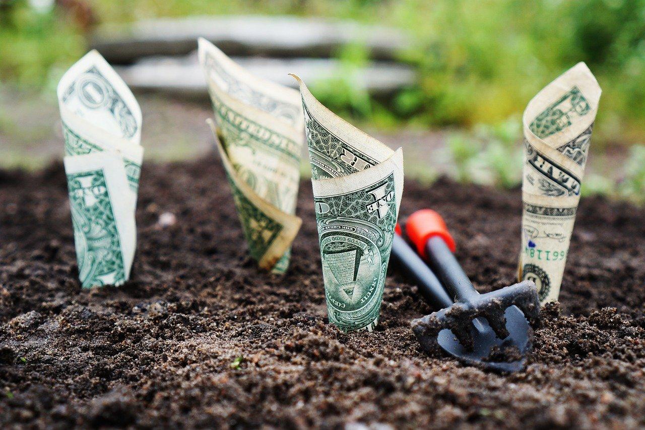 Penser à investir dans un domaine pour mieux préparer sa retraite.